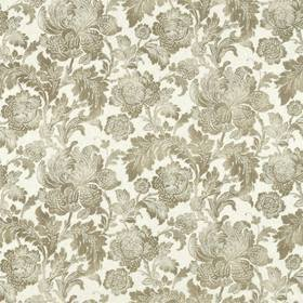 Zoffany Gilded Damask Snow-Linen 322682