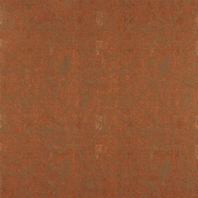 Zoffany Granada Copper 331203