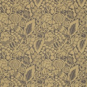 Zoffany Granada Old Gold 331202