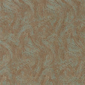 Zoffany Hawksmoor Oxidised Copper 312598