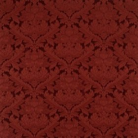 Zoffany Heiress Damask Sunstone 332972