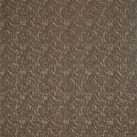 Zoffany Hennings Antique Bronze 332885