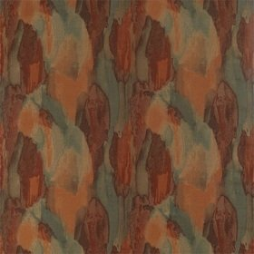 Zoffany Hepworth Sunstone 332900