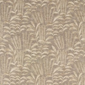 Zoffany Highclere Mousseux 322660