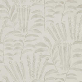 Zoffany Highclere Zinc 312860