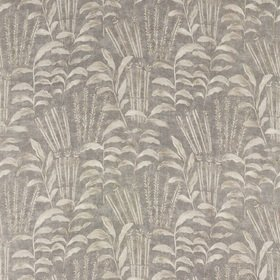 Zoffany Highclere Zinc 322658