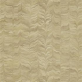 Zoffany Jaipur Plain Gold ZJAI311729