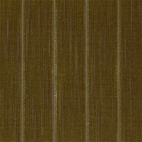 Zoffany Landsbury Old Gold ZTOW330751