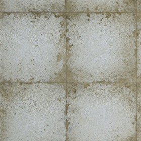 Zoffany Lustre Tile Silver 312829