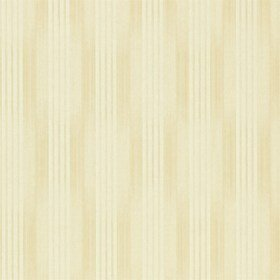 Zoffany Lys Cream 310845