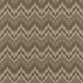 Zoffany Malvern Chocolate ZTOW330781