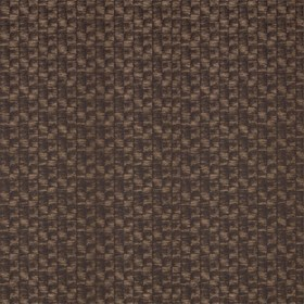 Zoffany Manuka Plain Burnished Gold 312624