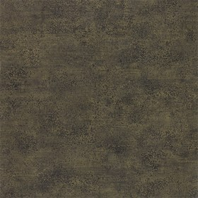 Zoffany Metallo Burnished Gold 312608