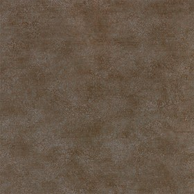 Zoffany Metallo Copper 312609