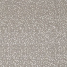 Zoffany Metallo Grey Pearl 332654