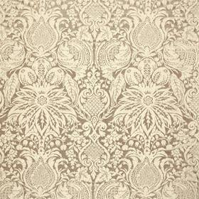 Zoffany Mitford Weave Fossil 333096