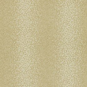 Zoffany Mosaic Dapple Calico 310259