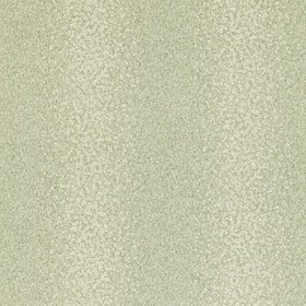 Zoffany Mosaic Dapple Glass 310255