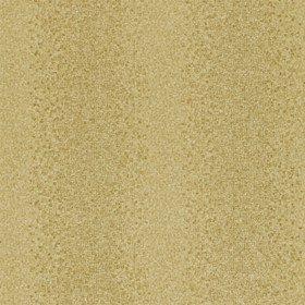Zoffany Mosaic Dapple Gold 310260
