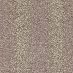Zoffany Mosaic Dapple Quartz 310256