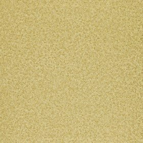 Zoffany Mosaic Gold 310270