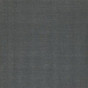 Zoffany Nijinksy Plain Charcoal 310271