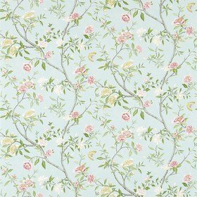 Zoffany Nostell Priory Sky-Pink 311421