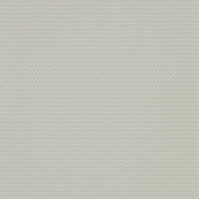 Zoffany Oblique Mini Stone 312816