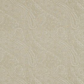 Zoffany Oreste Canvas 331207