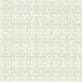 Zoffany Ormonde Key Harbour Grey 312938