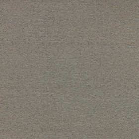 Zoffany Ormonde Muddy Amber-Empire Grey 312876