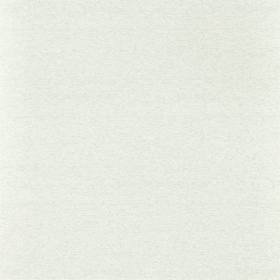 Zoffany Ormonde Platinum Grey 312928
