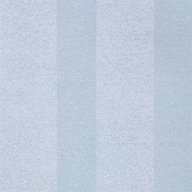 Zoffany Ormonde Stripe Quartz Grey 312940