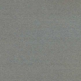 Zoffany Ormonde Taylors Grey-Nocturne 312874