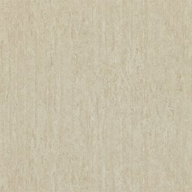 Zoffany Patina Putty 310276