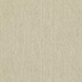 Zoffany Patina Putty ZEWP01006