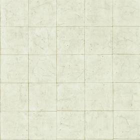 Zoffany Piastrella Flint Grey 312948