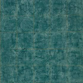 Zoffany Piastrella Huntsman Green 312950