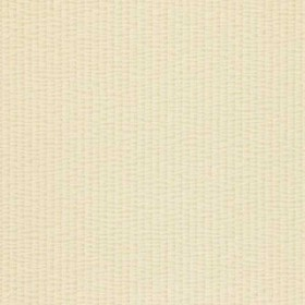 Zoffany Pleat Ivory 310512
