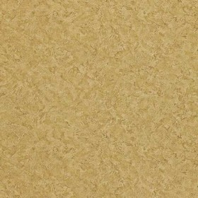 Zoffany Polished Concrete Old Gold 310403