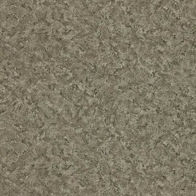 Zoffany Polished Concrete Pewter 310398