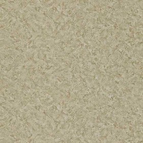 Zoffany Polished Concrete Stone 310400