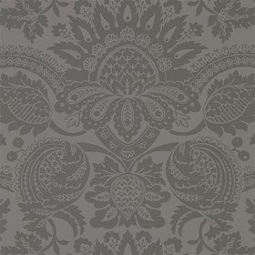 Zoffany Pomegranate Logwood Grey 312695