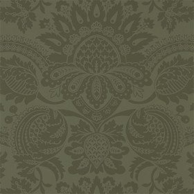 Zoffany Pomegranate Olivine 312693