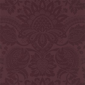 Zoffany Pomegranate Oxen 312697