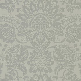Zoffany Pomegranate Smoke 312696
