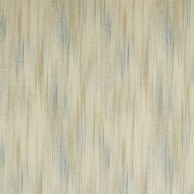 Zoffany Prismatic Weave Fossil 333081