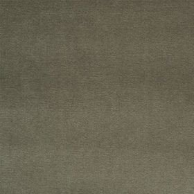 Zoffany Quartz Velvet Antique Linen ZREV331609