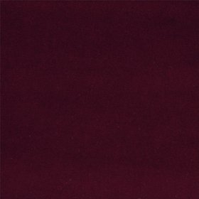 Zoffany Quartz Velvet Berry ZREV331618
