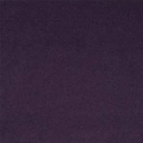 Zoffany Quartz Velvet Grape ZREV331621